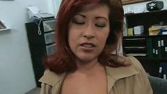 big natural tit milf 1 002