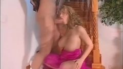 Hot Stepmom Get Fucked - Watch Part2 on FILFONLY.COM
