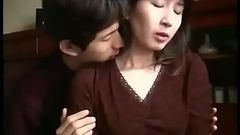 Japanese Mother Son Daughter - Watch Part2 on hot69.org