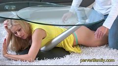 310716 pervertfamily alexis fawx final2