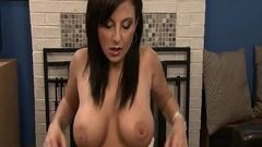 Mom Free Mom Blowjob Lesson Porn Video more MILF8.XYZ