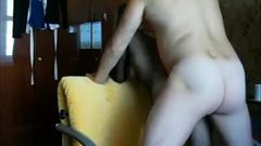 Amateur ass creampied real homemade sexcam888.com%exist%-sexcam888.com