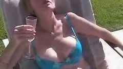 Wicked Fun With Mature GILF